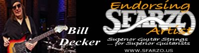 Bill_Decker_Endorse
